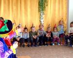 Аниматоры для детей 1-я улица Шелепихи детский праздник дружбы сценарий